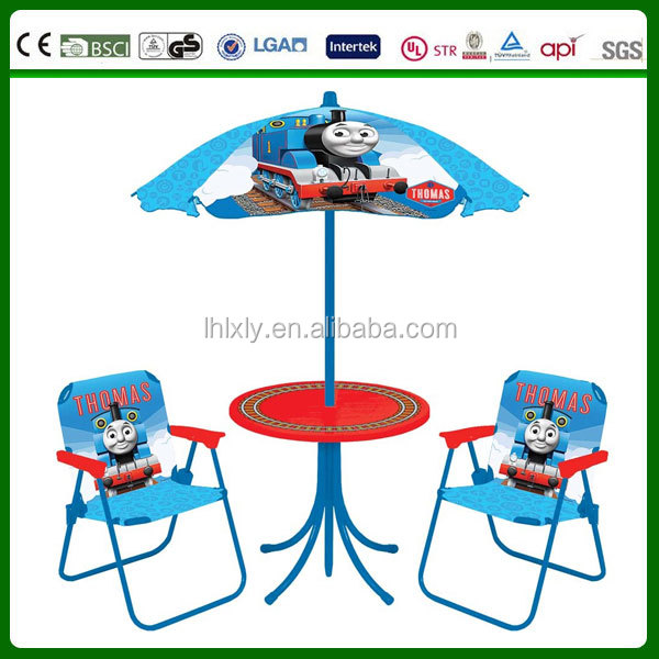 Exceptional Best Gift Kids Patio Set Chair Table Umbrella Toy Story