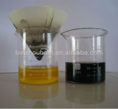 High Quality Tonsil Grade Fuller's Earth/ Cook Oil Used High ...