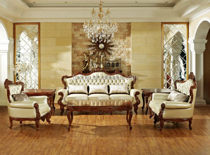 Europäischen geschnitzt hotelmöbel/Luxus italienische sofas ...