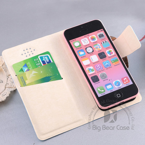 Universal Wallet Soft Tpu Back Cell Phone Pouch Cover For Gionee ...