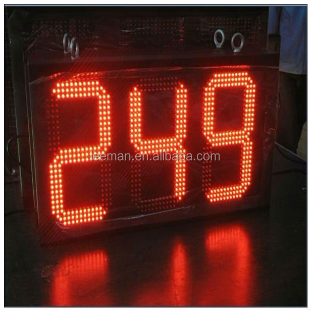 Moving Flame Wick Led Candle With Timer Music+group+timer Wifi Led Bulb Led  Traffic Light Countdown Timer - Buy Moving Flame Wick Led Candle With