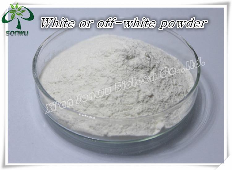 Low Glucosamine Chondroitin Sulfate Price