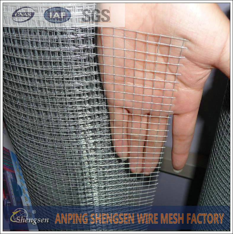 Welded Wire Mesh For Making Cages Buy Welded Wire Mesh
