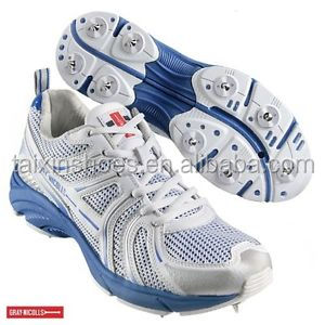 CRICKET SHOES FOR MEN HOCKEY SHOES