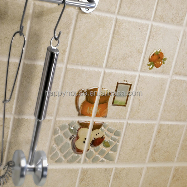 Kitchen Tiles Kajaria foshan marble design ceramic kajaria kitchen tile - buy kajaria