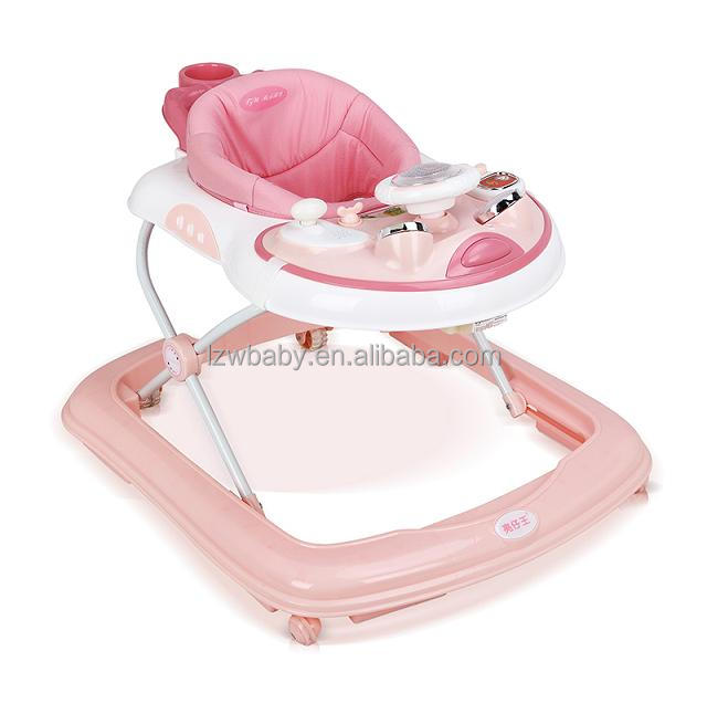 Baby Car Chair Baby Doll Walker Model En012 Buy Baby