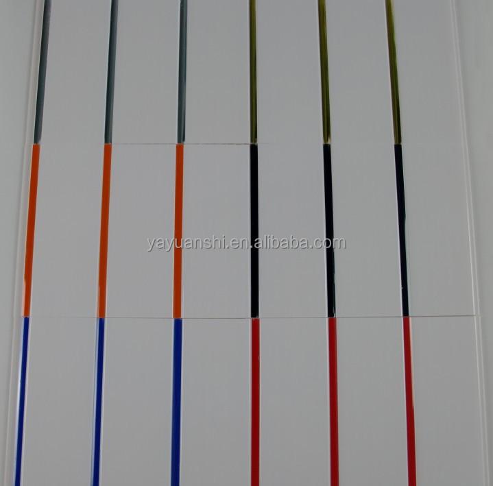 Algérie Faux Plafond En Pvc - Buy Panneau En Pvc,Panneau En Pvc,Plafond En  Pvc Product on Alibaba.com