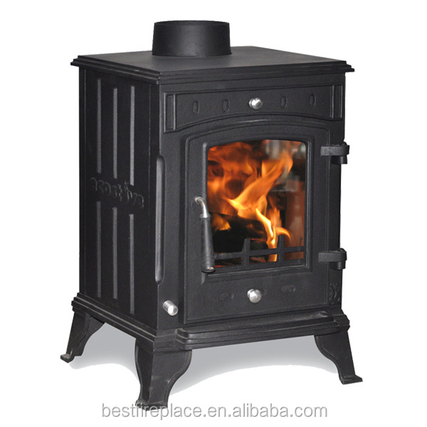 Cheap Wood Burning Stoves For Sale Buy Cheap Wood