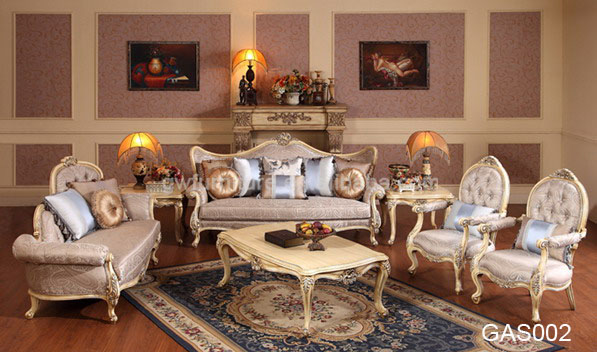living room chairs from china. european style living room furniture telephone chair china alibaba chairs from