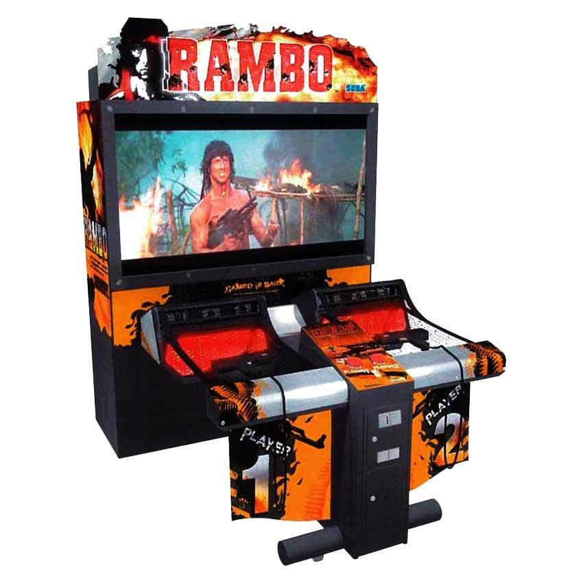 Hot Pursuit Simulation Car Racing,Racing Game Machine,Arcade Game ...