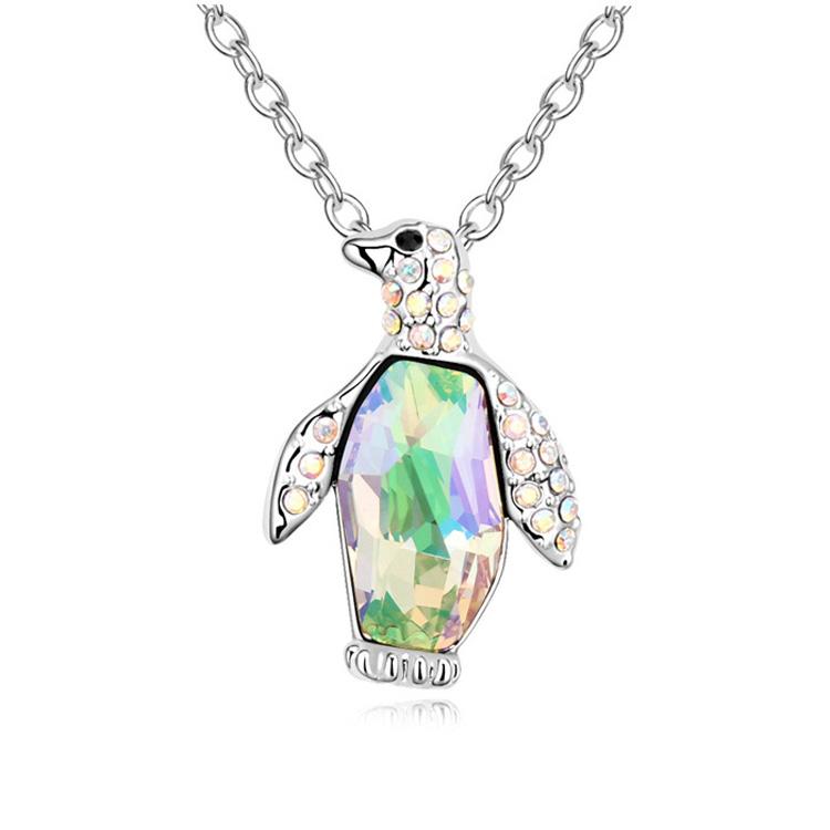 mini children gps tracker necklace gps buy necklace gps