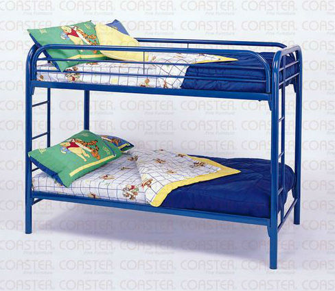 Iron Bed Up And Down Dormitory Bunk Bed Up And Down Buy