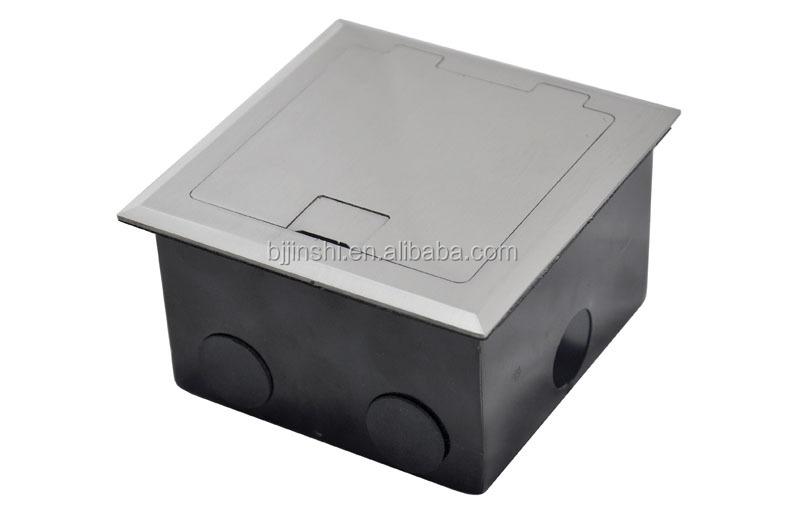 High quality Power RJ45 Recessed Floor Box supplier  sc 1 st  Alibaba & High Quality Power Rj45 Recessed Floor Box Supplier - Buy Floor ... Aboutintivar.Com
