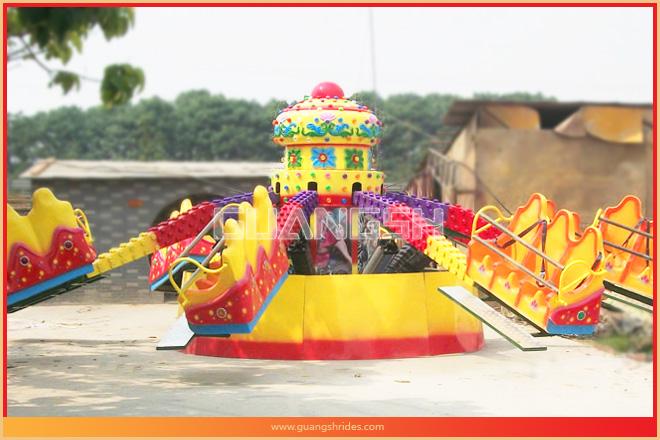 herning escort djurs amusement hall
