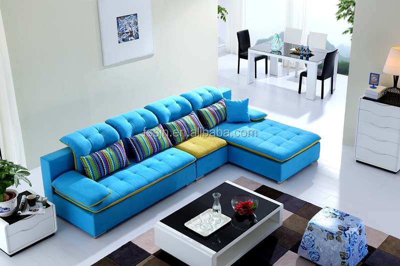 modern modern colorful sofas k1208 - buy modern colorful sofas