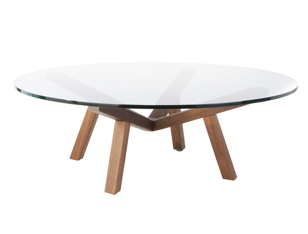 sean dix forte round coffee table buy sean dix forte round coffee table sean dix forte coffee. Black Bedroom Furniture Sets. Home Design Ideas
