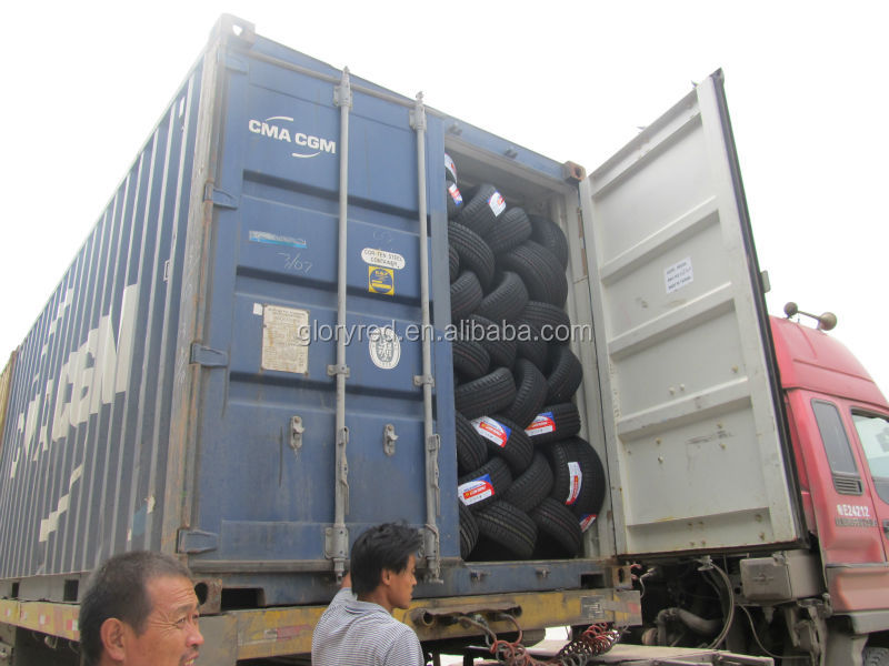 Made In China Tyre; Car Tyres Suppliers; Used Car Tires From Japan ...