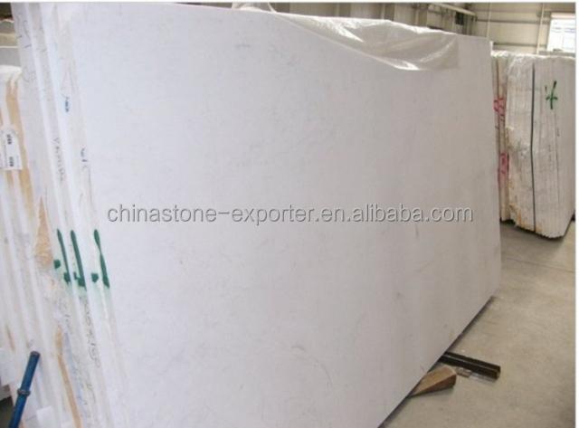 Construcci n de piedra m rmol blanco tipos de m rmoles con - Tipos de marmol blanco ...