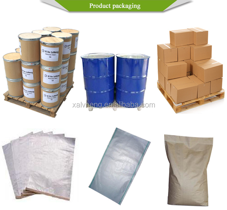 Shoes Car Use Silica Gel Moisture Absorber For Containers