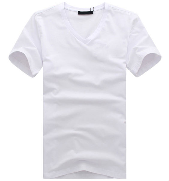 Wholesale T Shirts Mexico,Wholesale T Shirts Cheap T Shirts In ...