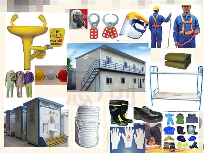 Cheap Wholesale Vietnam Safety Shoes Manufacturer