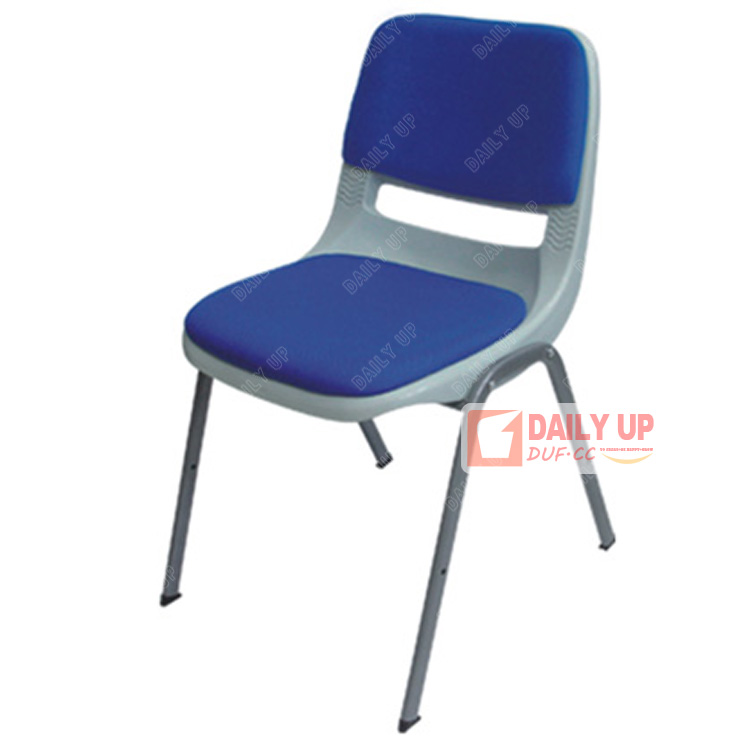 Cushion School Chairs For Sale Plastic Training Chairs