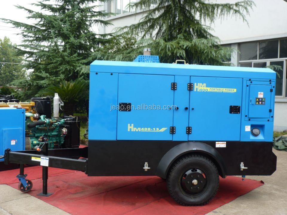 Made In China Motor Screw Air Compressor For Sale In Uae / Lgu15 ...