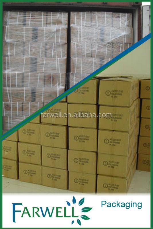 Natural Camphor Powder,Natural Bp Grade (cas:76-22-2),D-camphor ...