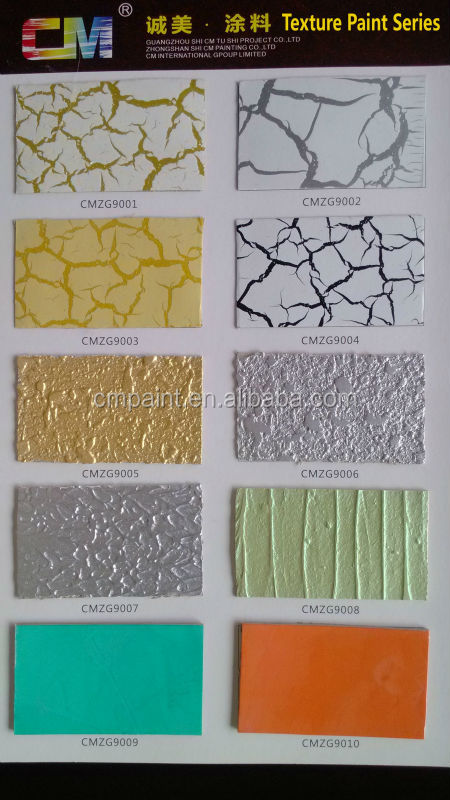 CMZS 53 Acrylic Granite Rough Texture Spray Interior U0026 Exterior Paint