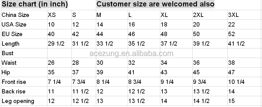 high waist size chart: High waist knitted red colored skinny jeans plus size butt lift