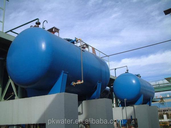 Acide- ba<em></em>se du réservoir de stockage frp ou en acierCommerce de gros, Grossiste, Fabrication, Fabricants, Fournisseurs, Exportateurs, im<em></em>portateurs, Produits, Débouchés commerciaux, Fournisseur, Fabricant, im<em></em>portateur, Approvisionnement