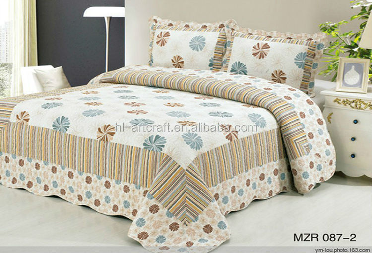 100  cotton fabric handmade bed sheets design. 100  Cotton Fabric Handmade Bed Sheets Design   Buy Handmade Bed