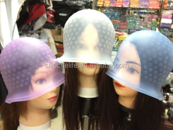 2015 new hot sell silicone highlighting cap long hair buy 2015 new hot sell silicone highlighting cap long hair pmusecretfo Images