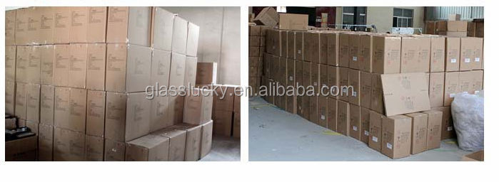 Wholesale Glass Bottles Wholesale Canada Glass Bottle For Liquor