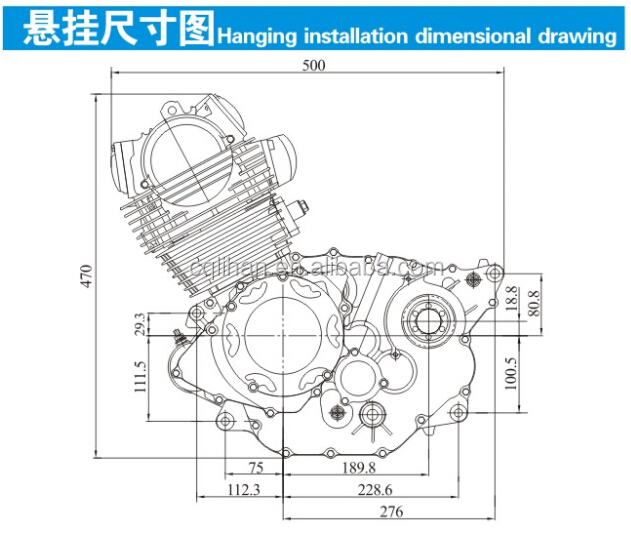 90cc honda clone engine diagram motorized bicycle engine