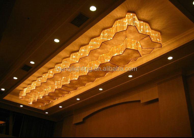 Home Decorative Lighting,Fancy Light For Home,Home Lighting