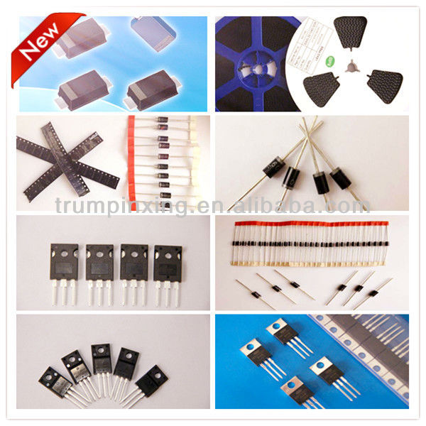 Transistor D1047 For Audio Power Amplifier Module