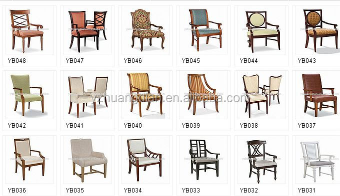 Original Vintage Nathan Carver Dining Chairs Yb601 Sleek Wooden Chair Armchair Product On Alibaba