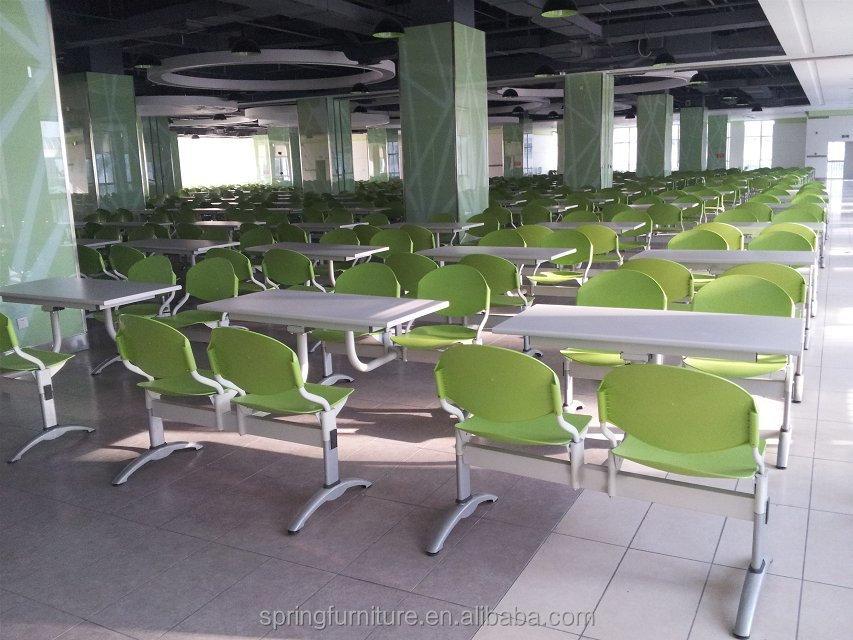 Muebles De Jardín Mesa De Comedor 4 Asientos Comedor Precio De ...
