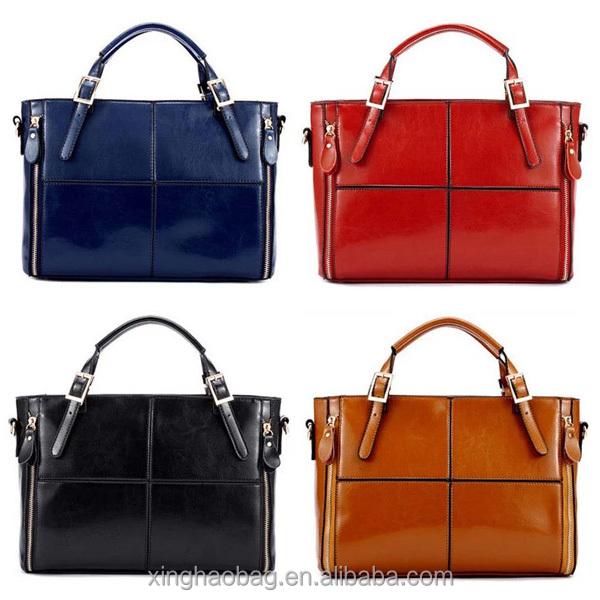 High Fashion Middle Aged Women Handbags Taiwan Product On Alibaba