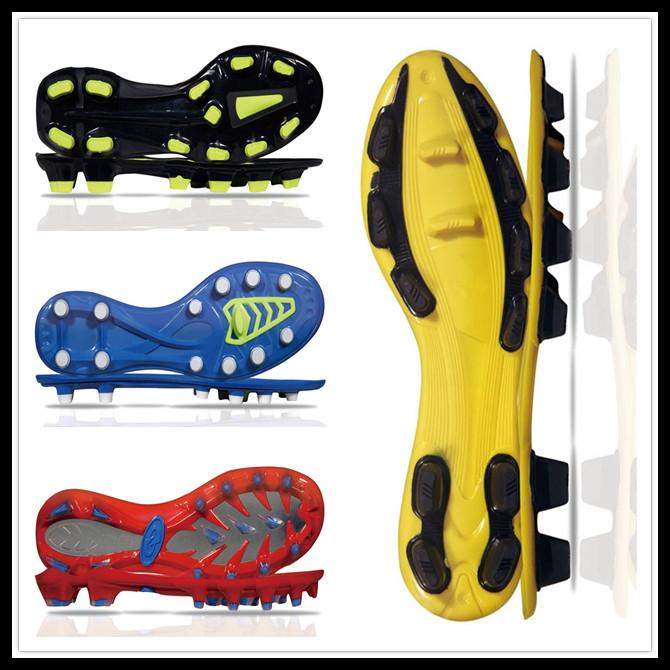 Led Light For Shoe Sole,Jinjiang Wholesale Sport Shoe Soles,Shoes ...
