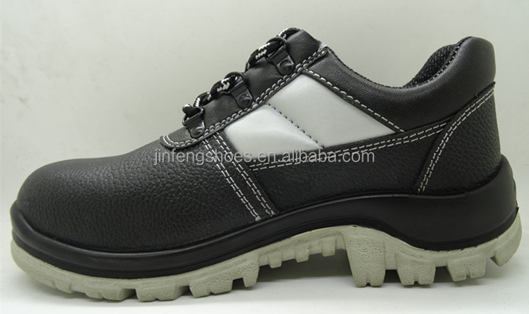 f1bde0e92 Homens função de ortopédico ventilado preço sapatos de segurança industrial  europeia em cingapura malásia sapato de