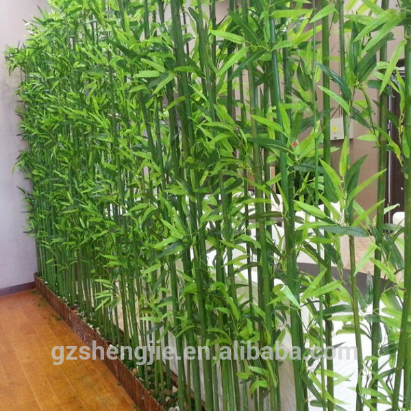 Beautiful Home U0026 Garden Artificial Plants /fake Bamboo /artificial Bamboo Plant