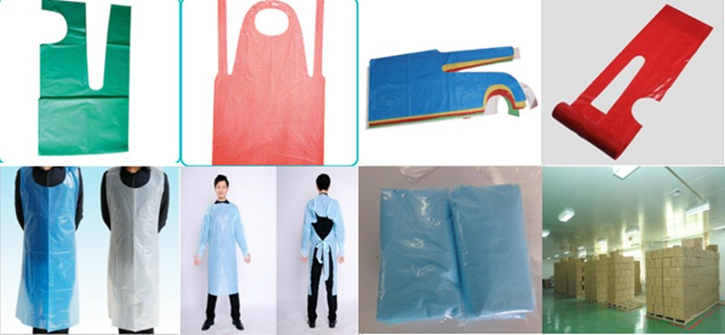 The Nice Pvc Spun Aprons For Sale Aprons To Sales Full Body ...