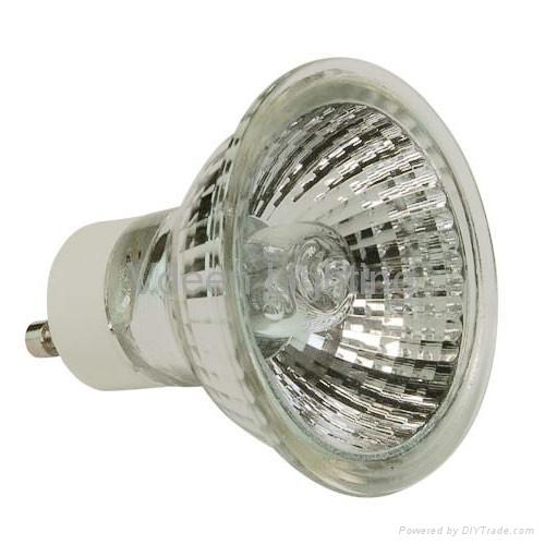 Alibaba Express Made In China 35w 110-240v Gu10 Halogen Lamp Gu10 ...