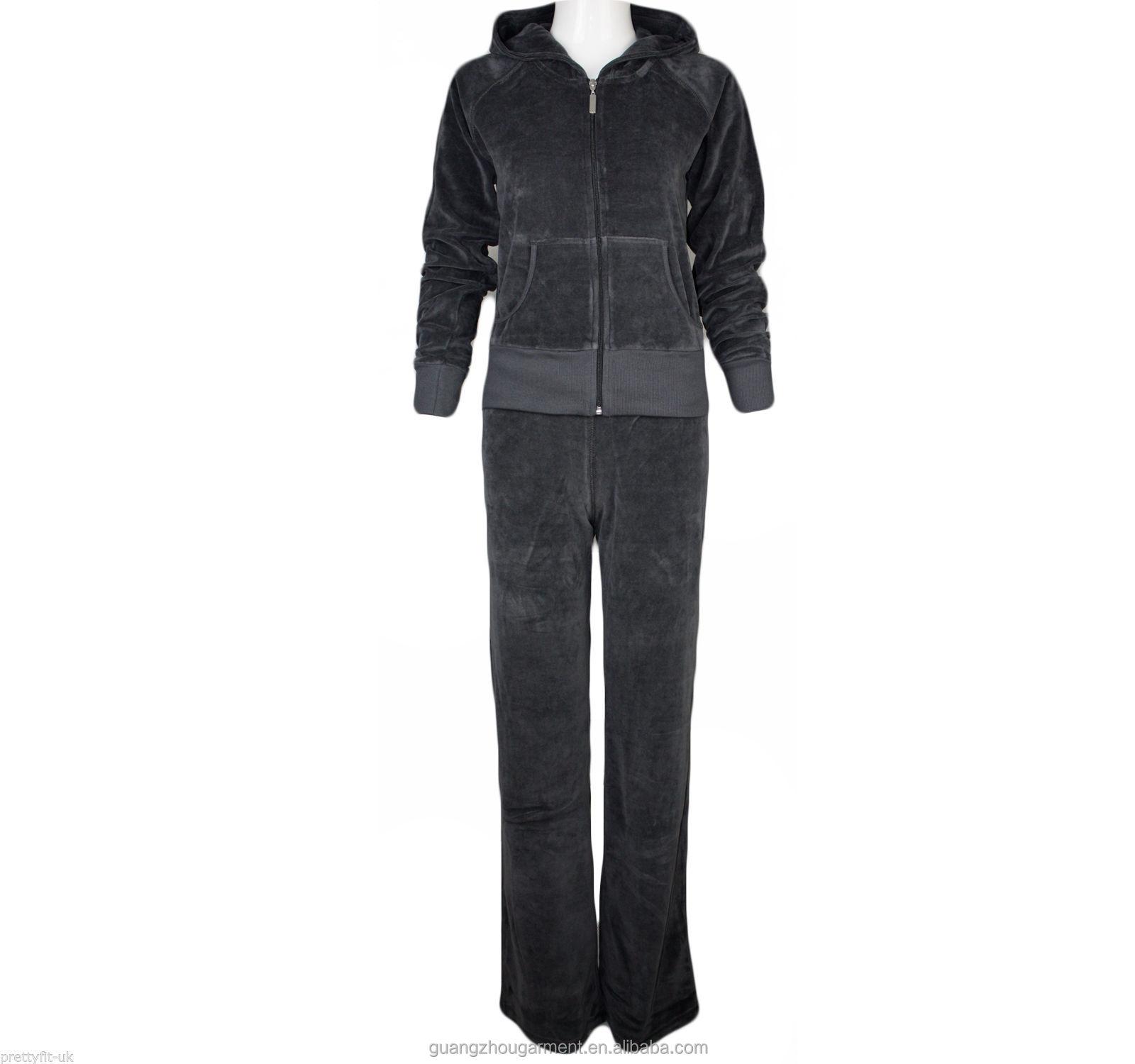 5ce2397d4ee4 Adidas Velvet Tracksuit Womens l-d-c.co.uk