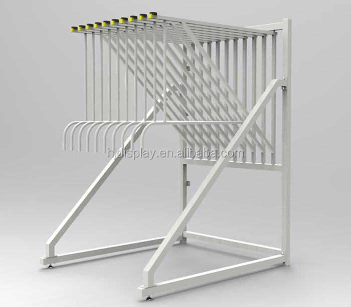 Rug Display Rack Rug Display Stand Rug Stand