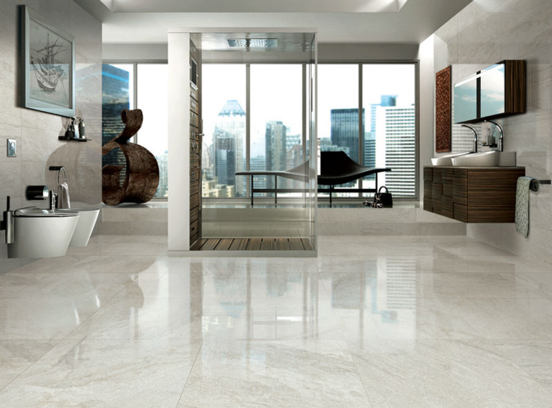 Beautiful floor tiles image collections home flooring design white marble tile  floor gallery home flooring design