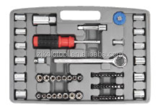 Motorcycle Repair Tools  Electrical Tools Names  Car Tools Socket Set. Motorcycle Repair Tools Electrical Tools Names Car Tools Socket