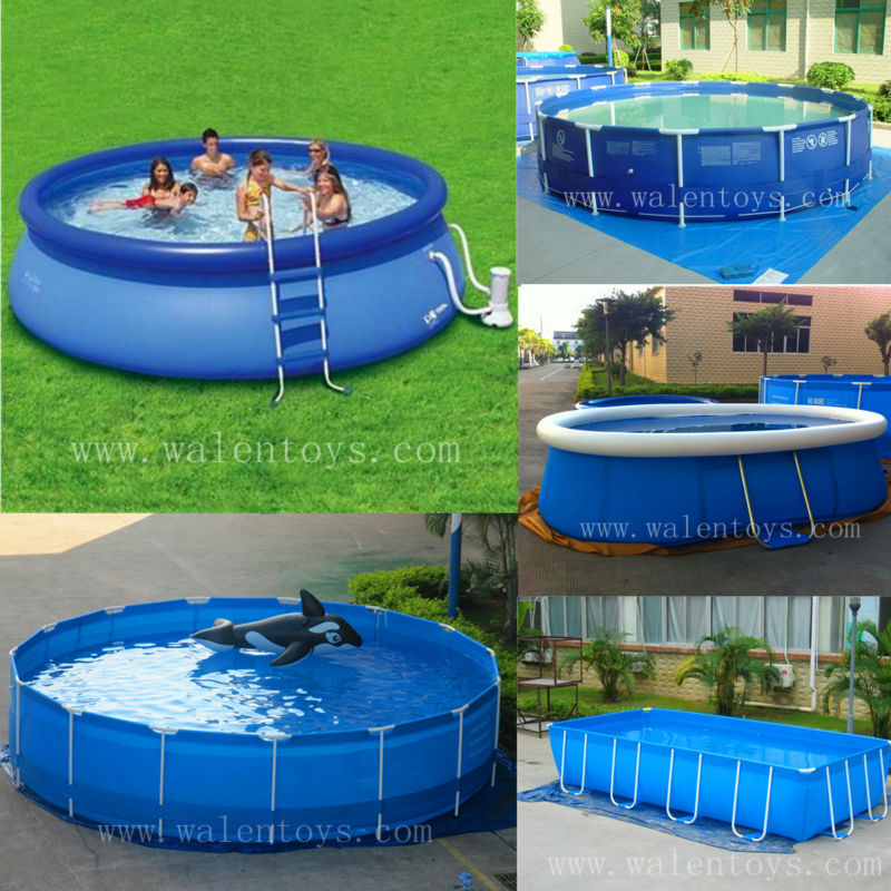 metal frame swimming pool intex metal frame above ground swimming pool set w filter